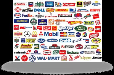 Come registrare un marchio